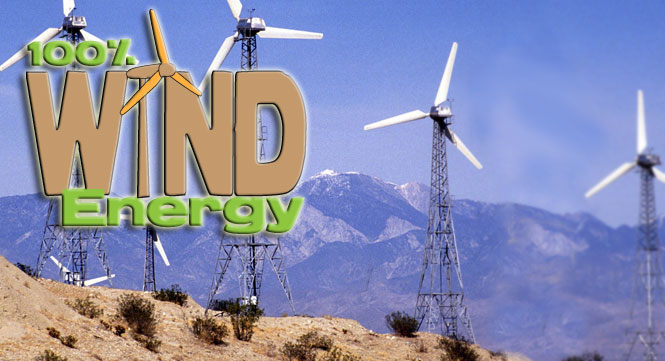 EnviroFriendly_WindTurbine_100%25_WindPower_Pic