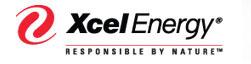 EnviroFriendly_XcelEnergy100%Wind_Power