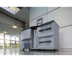 digital-printing-denver